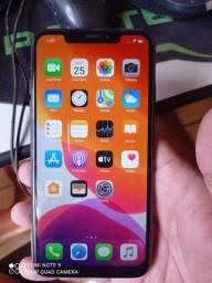 Iphone 11 Pro MAX *1 Linha