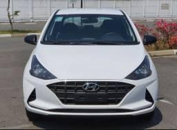 Carro Hyundai HB20 1.0 SENSE 12V