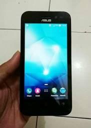 Asus Go mini zb452kg