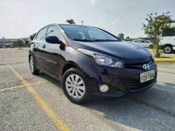 Título do anúncio: Hyundai HB20 1.0