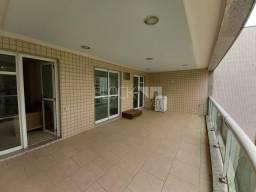 Apartamento à venda com 3 dormitórios cod:BI9008