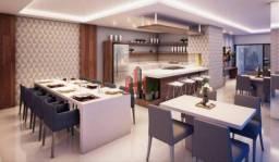 AP4338 Apartamento Residencial / Balneário