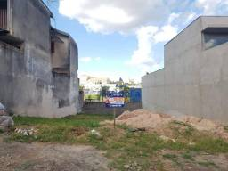 Título do anúncio: Terreno à venda, 250 m² por R$ 190.000,00 - Parque Egisto Ragazzo - Limeira/SP
