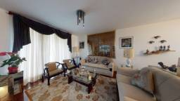 Apartamento à venda com 3 dormitórios em , São paulo cod:AP0423_FIRMI
