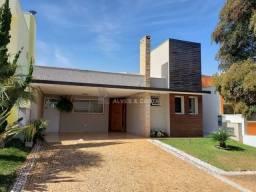 Casa à venda com 3 dormitórios em Jardim planalto, Paulínia cod:CA003850