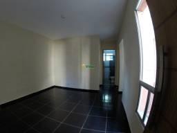 Título do anúncio: Belo Horizonte - Apartamento Padrão - São Salvador