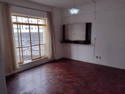Kitchenette/conjugado à venda com 1 dormitórios em Centro, São paulo cod:LIV-16220