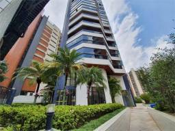 Título do anúncio: São Paulo - Apartamento Padrão - CHÁCARA KLABIN
