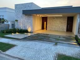 Título do anúncio: Casa para aluguel Florais do valle  240 metros quadrados com 3 quartos em Cuiabá
