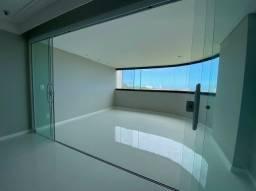 Excelente apartamento no Cidade  Jardim, totalmente reformado e climatizado.