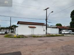 Imóvel para locação no Bairro:Centro.