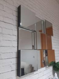Espelho TOK e STOK R$:300 a vista