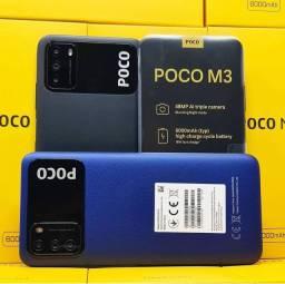 Xiaomi Poco M3 Original