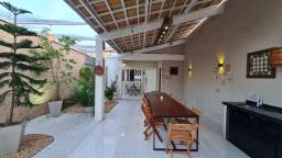 Título do anúncio: Casa para venda com 160 metros quadrados com 3 quartos em Salinas - Fortaleza - CE