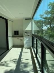 Título do anúncio: Apartamento para Venda em Niterói, Charitas, 3 dormitórios, 1 suíte, 1 banheiro, 2 vagas