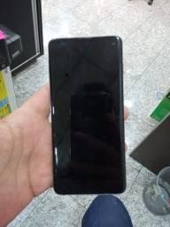 Título do anúncio: Samsung Galaxy S10 128gb