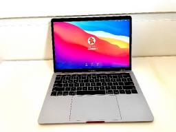 """Título do anúncio: Macbook Pro 13"""" Touch, Mid-2013 - Oportunidade"""