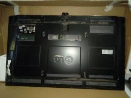 TV LG 50PA4500