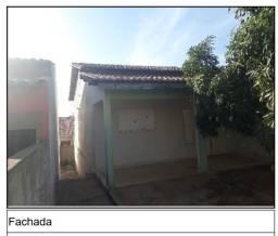 Lot São Paulo III - Oportunidade Única em CATOLE DO ROCHA - PB | Tipo: Casa | Negociação: