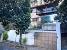 Título do anúncio: Belo Horizonte - Casa Padrão - Luxemburgo