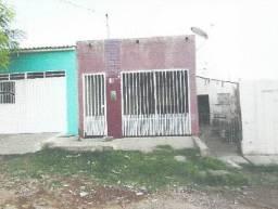 São Francisco - Oportunidade Única em CAJAZEIRAS - PB | Tipo: Casa | Negociação: Venda Dir