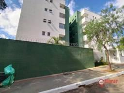Apartamento com 3 dormitórios à venda, 157 m² por R$ 420.000,00 - Lundceia - Lagoa Santa/M