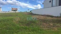 Terreno à venda, 460 m² por R$ 545.000,00 - Condomínio Residencial Alphaville - São José d