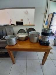Super Barato Utensílios  de cozinha