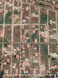 Título do anúncio: Terreno a venda no condomínio Ninho Verde I Eco Residende - Porangaba