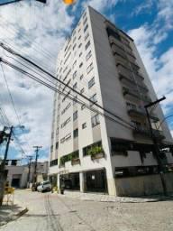 Título do anúncio: Apartamento para aluguel por temporada com 70 metros quadrados com 1 quarto! MOBILIADO