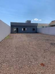 Imóvel jardim Verona 12x30 de terreno e casa de 65 metros