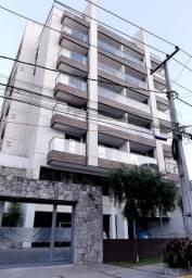 Título do anúncio: Belo apartamento de frente com varanda para venda com 99.76, m², local privilegiado.