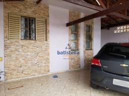 Título do anúncio: Casa com 4 dormitórios à venda, 154 m² por R$ 320.000,00 - Jardim da Graminha - Limeira/SP