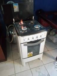 Fogão o único problema e o forno para vim busca em prazeres