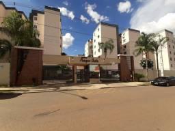 Título do anúncio: Apartamento para venda tem 57 metros quadrados com 2 quartos