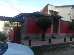 Título do anúncio: CA0176-Casa com 3 dormitórios à venda, 300 m² por R$ 650.000,00 - Engenho do Mato -