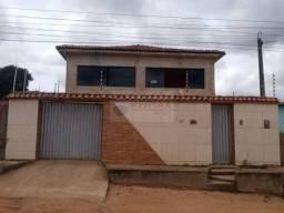 Casa No Aloísio Pinto