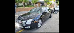Ford fusion 2006 2007