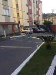 Título do anúncio: Santa Luzia - Apartamento Padrão - Belo Vale