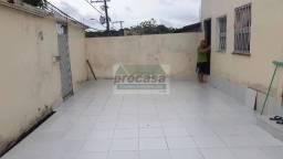 casa disponivel para locação - R$ 1.000,00