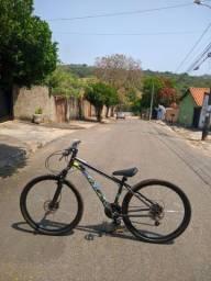Título do anúncio: Bike aro 29, 1500R$