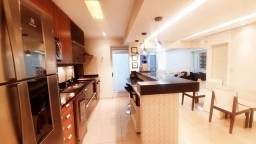 Título do anúncio: Apartamento para aluguel com 98 metros quadrados com 2 quartos em Cidade Monções - São Pau