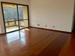 Apartamento à venda com 3 dormitórios em Ponte sao joao, Jundiai cod:V14036