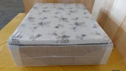 Cama cama fofinha valor de 550