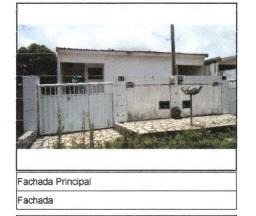 Título do anúncio: JOAO PESSOA - PARATIBE - Oportunidade Única em JOAO PESSOA - PB | Tipo: Casa | Negociação: