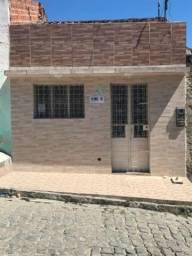 Casa pra vender em Caruaru-PE