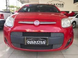 Fiat Palio Atractive 2013