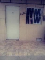 Vende-se está casa Serrinha