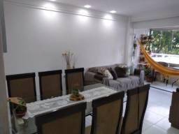 Título do anúncio: (DO) Apartamento 2 quartos próximo a praça do Rosarinho- 60m²- (Edf. Bahia de Cordoba)