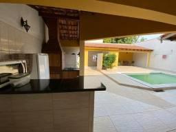 Título do anúncio: Venda -Casa otima para clínica no bairro casa no Jd. Cuiabá, ao lado da Clínica Imagens.